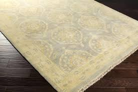 bold area rugs bold patterned area rugs