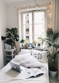 Pinterest Home Decor Bedroom