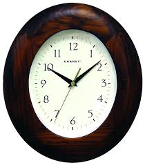 chaney instruments wall clock images home design wall stickers