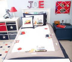 Kids Bedroom Bedding Boys Duvet Cover Sets Nest Designs