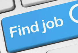 Top Rated Job Sites Blockchain Jobs Rated Among The Top 10 Fastest Growing Online Jobs