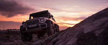 Its business is overcoming the challenges that the natural world and different weather conditions across the globe pose for its driver. G Wagon 6x6 Wallpapers Wallpaper Cave
