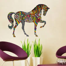 Small Picture Popular Wall Decals Abstract Designs Buy Cheap Wall Decals