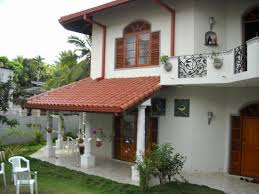 modern house plans in sri lanka unique modern small house design in sri lanka best sri