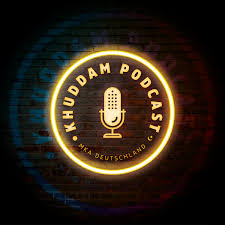 Khuddam Podcast