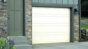 quantum garage door remote quantum door large size of quantum garage door opener remote parts wayne