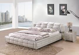 High Quality Sale Bedroom Furniture Home Inspiration Ideas Thomasville Furniture ...