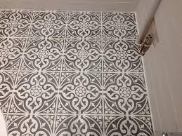 devonstone ceramic tiles