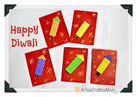 Ideas For Making Diwali Charts Chart Making For Happy Diwali Pin Download Kim Kardashian On