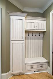entryway systems furniture. best 25 hall tree with storage ideas on pinterest entryway bench and systems furniture