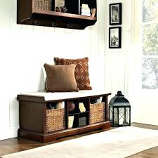 hall entryway furniture. Entryway Benches With Storage Hallway Bench Hall Cabinet Tiny Front Furniture E