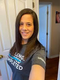 Sandra Wojciechowski - Intake Coordinator - McKeen & Associates, PC - Civil  Justice Attorneys | LinkedIn