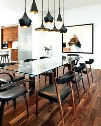 contemporary dining room pendant lighting. New Pendant Light Dining Room Contemporary Hanging Lights Small Lighting Ideas M