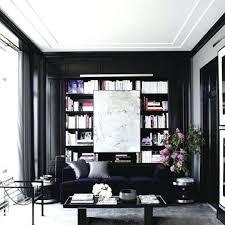 Paris Home Decor Accessories Interesting Paris Home Decor Accessories Home Decor Accessories Best Of Best In
