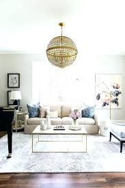 living room rugs brilliant best ideas for area on accent from big pictures large wall uk
