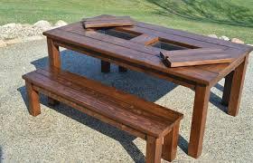 modern patio and furniture medium size solid wood patio furniture treat teak plans wood pallet