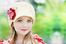 Beautiful-Girl-Baby-Images-walls-picsturess