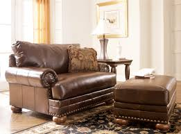 ashley furniture series 992 colors antique matching pieces also available sofa