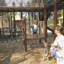 Garden Of Lights 2017 Muskogee City Foundation Helps Enhance Facilities Expanding Parks