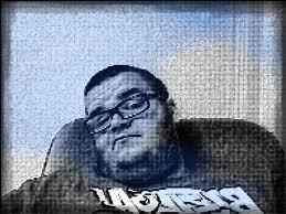 Brandon Welborn, Composer and Arranger - Home   Facebook