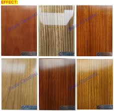 lacquer paint furniture. Polyester Solid Color Wood Furniture Paints/Varnish/Lacquer Lacquer Paint