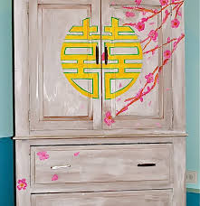 ideas for painted furniture. Large-size Of Supreme Affordable Painted Furniture Uk On Design Ideas Also Paintedfurniture For