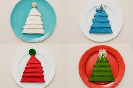 Natale decorazioni fai da te trend grazia.it