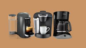 The perfect choice for offices. The Best Cheap Coffee Maker Sales And Deals For May 2021 Techradar