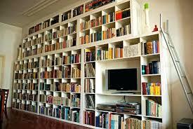 wall bookshelf ikea wall bookshelves wall bookcase ikea