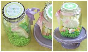 How To Decorate A Cookie Jar Hoppy Easter Cookies Easter Ideas The TomKat Studio Blog 46