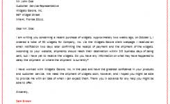 example of a business letter 8t0weuqw 33io0ae798vr9al6tqdfyi