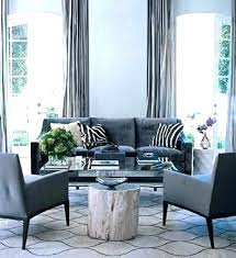 best of charcoal grey couch decorating and living room decor ideas with grey sofa living room