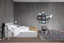 Linea Bedroom Furniture Linea Double Beds From Lettico Architonic
