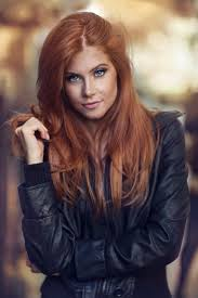 The 25 best Natural red hair ideas on Pinterest