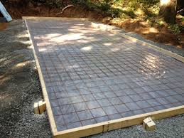 Making Cement Forms Concrete Forming And Finishing Victoria Duncan Bc Pacific Group