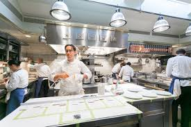 File:Inside The French Laundry Kitchen ...