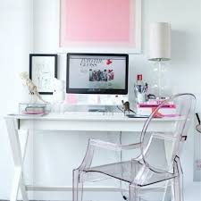 cute office ideas. home design and interior cute office ideas