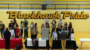 cowan jr sr high sch cowanblackhawks twitter cowan jr sr high sch