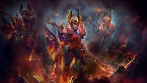top 5 arcana items in dota 2 12up