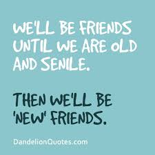 New Quotes About Friendship Stunning New Quotes About Friendship Ryancowan Quotes