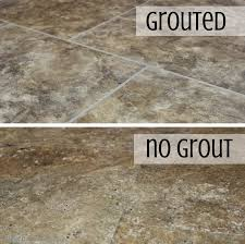 wood look porcelain tile no grout cool astonishing fresh floor tiles interiors 17