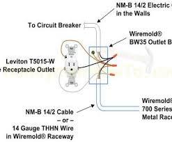 110v electrical outlet wiring brilliant 110 plug wiring diagram 110v plug wiring diagram elegant a outlet