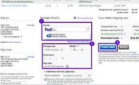 Ebay Com Chrome Extension Guide Rollo Support