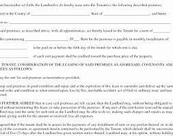 Late Rent Notice Template Free Awesome Elegant Payment Terms Letter