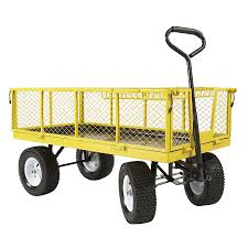 garden carts at lowes. Yamaslut Garden Carts At Lowes