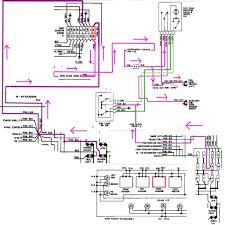 1986 chevrolet dual tank wiring wiring diagram basic 1986 chevrolet dual tank wiring