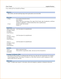 buy resume template com buy professional resume templates ol2tyc0y