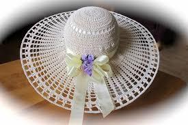 Картинки по запросу красивая шляпка