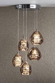 Lighting next Hanging Bella Light Cluster Nextcouk Cluster Fitting Ceiling Lights Cluster Pendent Fitting Lights Next