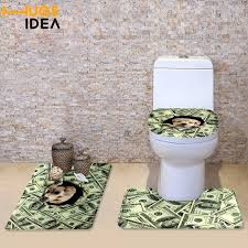 ada bathroom toilet seat cover dispenser height whole best